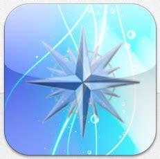 best marine navigation app the 10 best marine navigation apps for iphone fishcrack