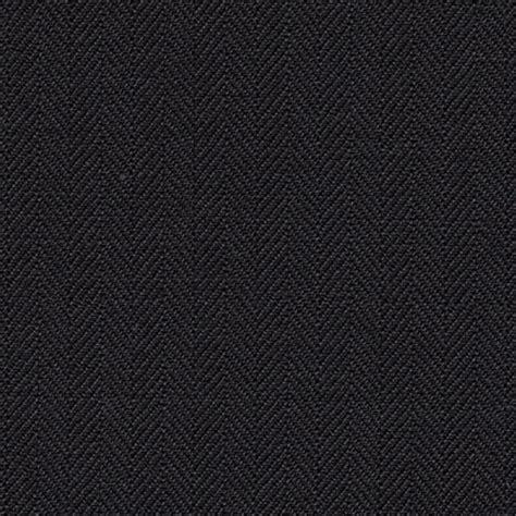 pattern black fabric black fabric patterns www pixshark com images