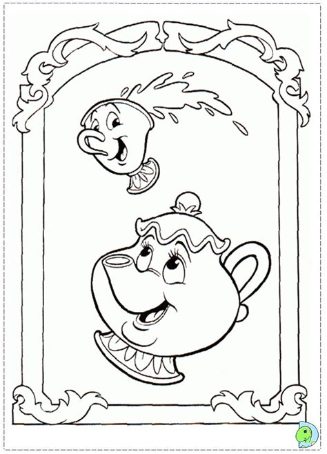 coloring book review metacritic and the beast the musical