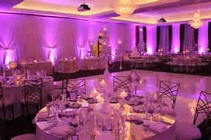 cuneo mansion lights cuneo masion gardens vernon wedding bar bat