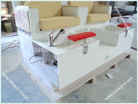 modern pedicure furniture new modern pedicure spa chairs for salon equipment sp