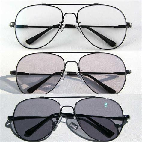 aliexpress buy unisex photochromic sunglasses