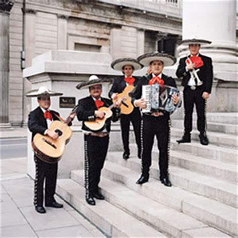 O Malley Mba Realty by Mariachi Band Rental Ny Nj Nyc Ct Island