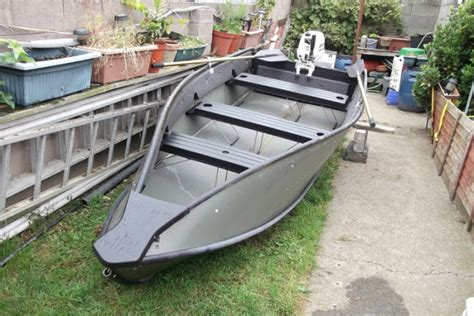 porta boat price porta bote 12foot folding boat with oarsand engine for