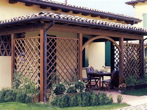 tettoie per portoni esterni mobili per porticato design casa creativa e mobili