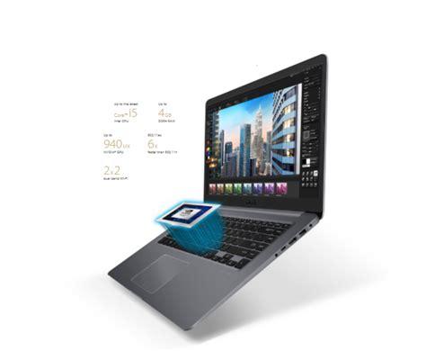 Tentang Laptop Asus X550z tentang laptop asus vivobook s15 motivator pendidikan no 1