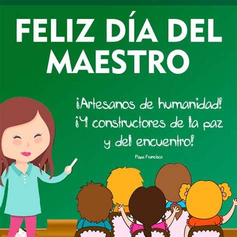 imagenes feliz dia maestro para facebook lindas imagenes del dia del maestro para facebook mas