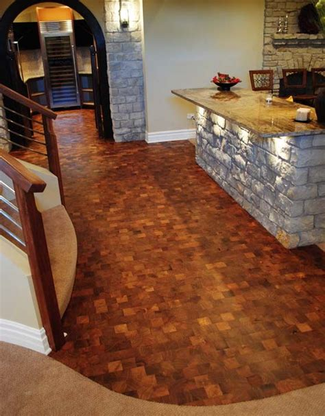 Tree Wax For Hardwood Floors by 17 Best Images About Bruk Drewniany End Grain On Pool Houses Nooks And Hardwood