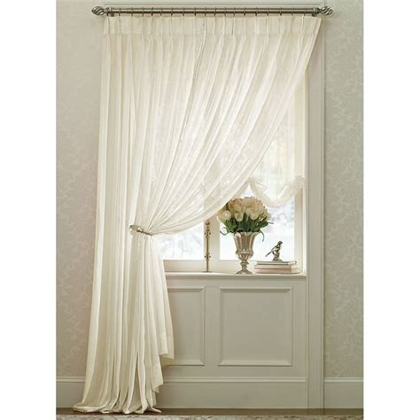 Pinch Pleat Drapes Patio Door by 100 Pinch Pleat Drapes For Patio Door Blinds Enchanting