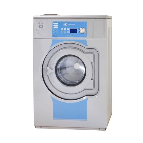 Mesin Jahit Electrolux mesin laundry electrolux w565h els indonesia prima