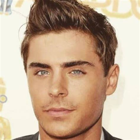 hair cuts to hide thinning hair 20 hairstyles for men with thin hair