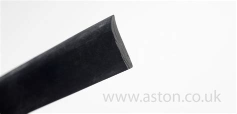 sealing rubber gearbox cover floor