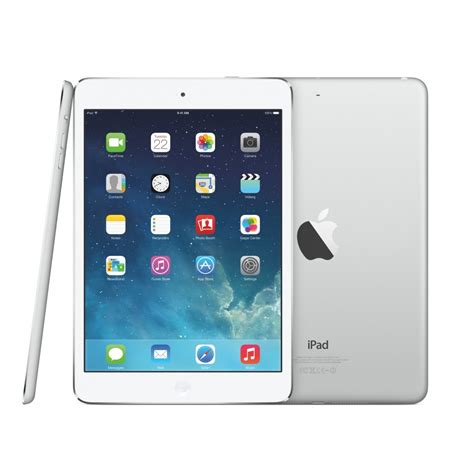 4 64gb Wifi Cellular Lte apple mini 4 retina cellular silver 64gb 7 9inch 3g