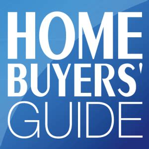 buyer s guide makers realty