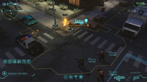xcom android xcom enemy within review and you thought it couldn t get harder pcworld