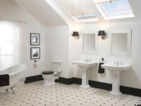 boutique bathroom ideas new bathroom space saving options the ideal design