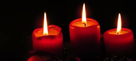 beautiful candles beautiful candles facebook cover timelinecoverbanner
