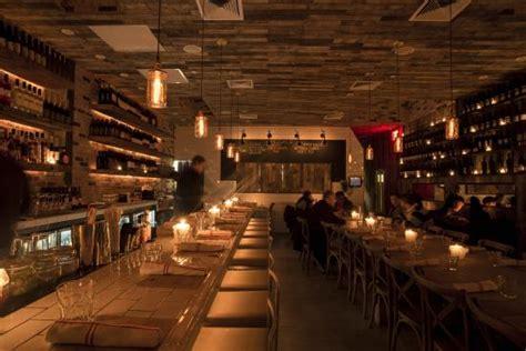 design interior wine bar interior design picture of miusa wine bar brooklyn