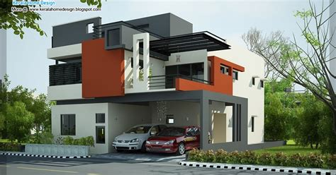 beautiful single floor house elevation 2130 sq ft