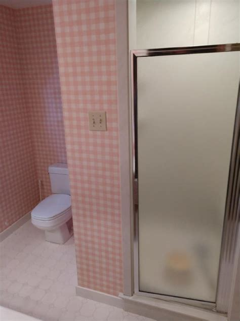 bathroom remodeling york pa re bath your complete bathroom remodeler lancaster pa