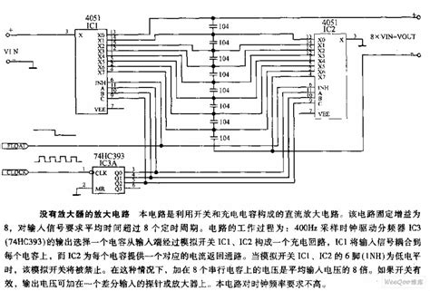 charging capacitor schematic the d c lifier circuit by using switches and charging capacitors lifier circuit