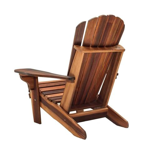 What Is An Adirondack Chair by 1000 Ideas About Adirondack Chair Kits On
