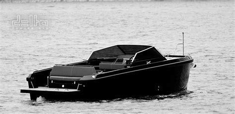 fort lauderdale powerboat rental delta 400wa powerboat boats for sale boat dealership