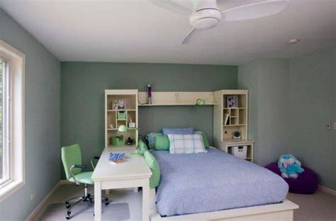 bedroom with study area designs 25 kids study table designs home designs design