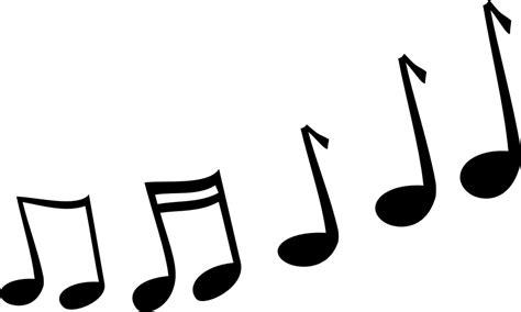image music notes png animal jam wiki fandom powered