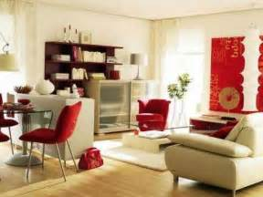 How To Decorate A Living Room And Dining Room Combination 15 Decorating A Small Living Room Dining Room Combination