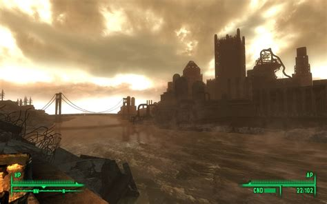 fall out torrent magnet the pitt for pc download fallout 3 amigett