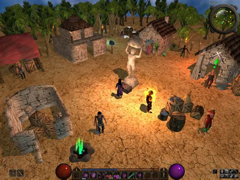 mod game java trên pc forgotten elements windows mac linux game indie db