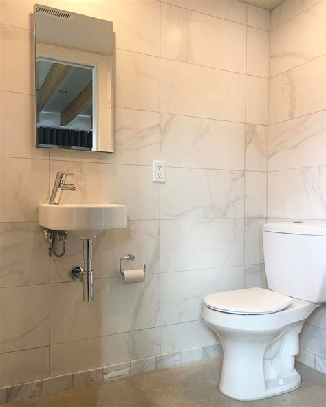 Shore Plumbing And Heating by Shore Plumbing Servicing Vancouver S Plumbing And