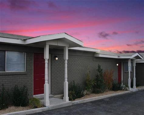 Apartment Leasing Amarillo Tx Applewood Apartments Rentals Amarillo Tx Apartments