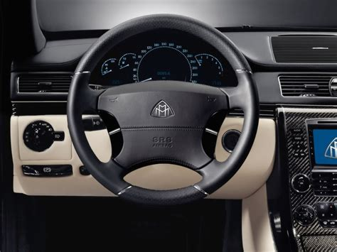 car engine manuals 2006 maybach 57 interior lighting changed my interior to led lights video mbworld org forums