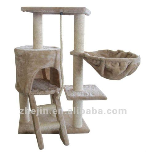 cat house designs indoor cat houses for indoor cats images