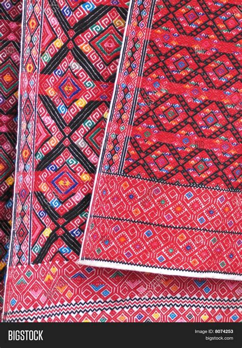 large mexican rugs mexican rugs image photo bigstock