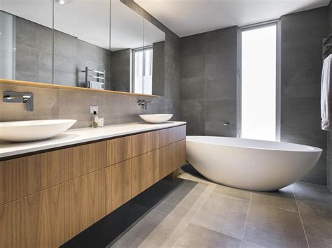 cheap bathroom renovations perth bathroom renovations improving the value of your home