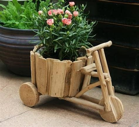 woodworking craft projects wood craft ideas craftshady craftshady
