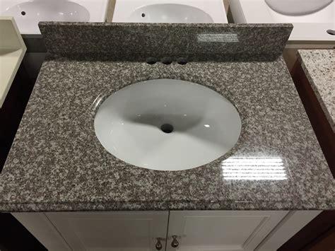 Granite Vanity Tops Vanity Tops Pa Home Store