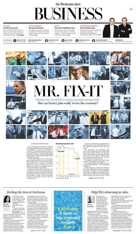 magazine newspaper layout 15 best images about newspaper on pinterest a well