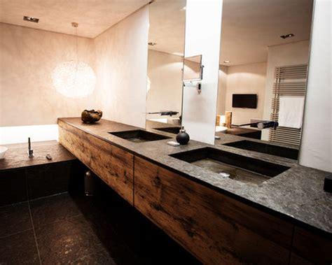 Rustikale Badezimmer Entwurfs Ideen by Rustikale Badezimmer Ideen Beispiele F 252 R Die