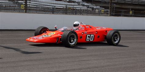 classic photos of the indianapolis 500 indianapolis motor speedway