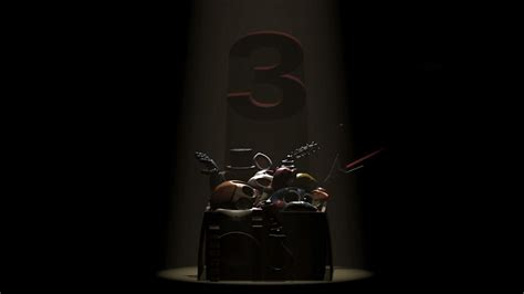 mensajes subliminales five nights at freddy s 2 191 fecha de lanzamiento de five nights at freddys 3 identi