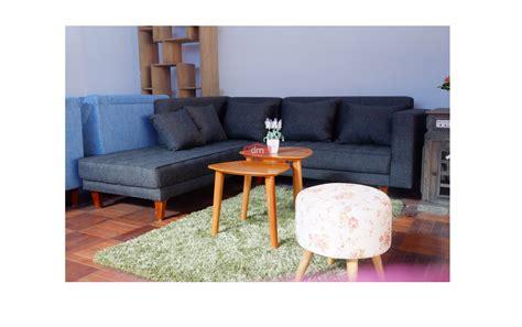 Sofa Sudut Di sofa sudut minimalis rp 3 099 000 dm mebel jogja