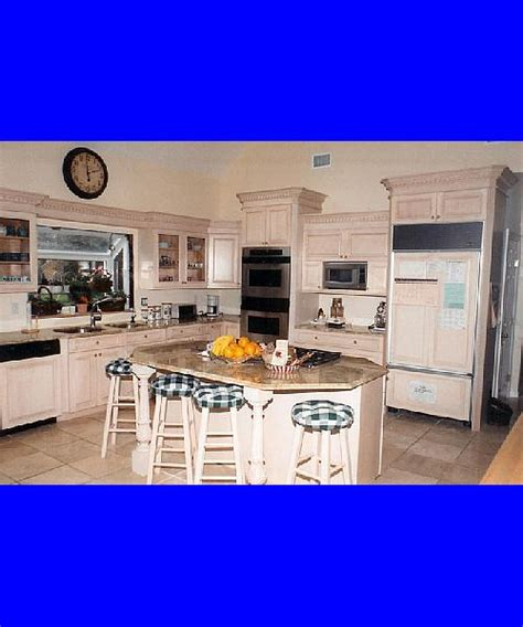 custom kitchen design software cabinet design software kitchen cabinets design layout