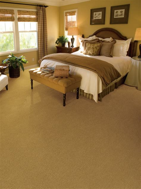 dixie home broadloom carpet charleston place
