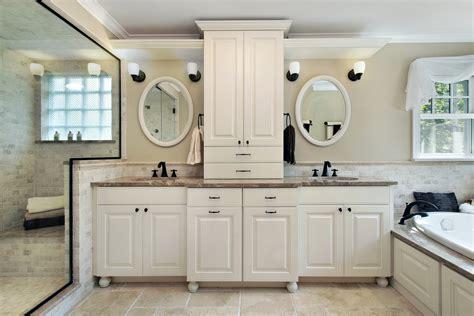 Most Popular Bathroom Vanities 17 Most Popular Types Of Bathroom Cabinets