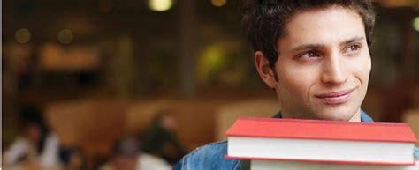 contratto per studenti universitari fuori sede contratto affitto per studenti universitari