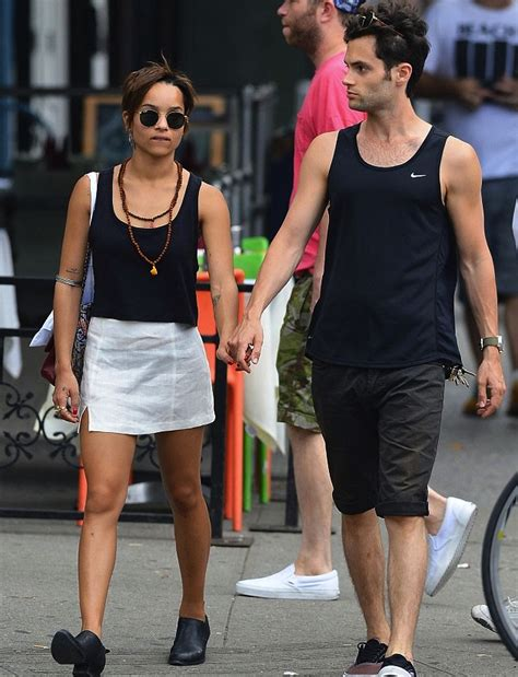 zoe kravitz casual outfits weekend hot or hmm cassie zoe kravitz rihanna and